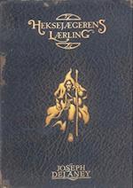 Heksejægerens lærling (1) (Wardstenen)