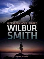 Leoparden jager i mørke (Ballantyne-serien, nr. 4)