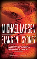 Slangen i Sydney