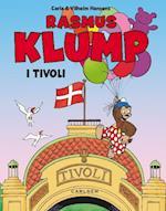 Rasmus Klump i Tivoli