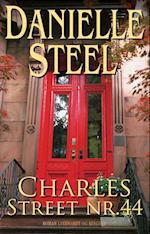 Charles Street nr. 44