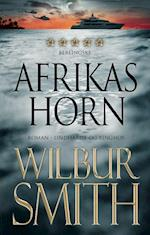 Afrikas Horn
