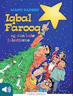 Iqbal Farooq og den lede julestjerne (Iqbal Farooq)