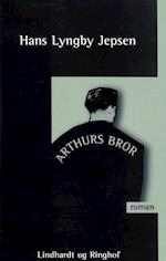 Arthurs bror af Hans Lyngby Jepsen