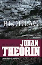Blodlag (Ølandskvartet, nr. 3)