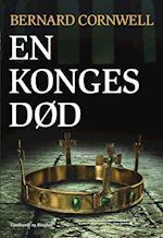En konges død (Sakserne, nr. 6)
