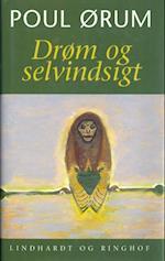 Drøm og selvindsigt af Poul Ørum