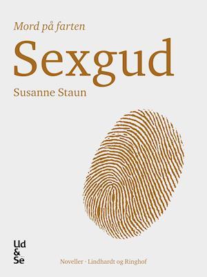 Sexgud