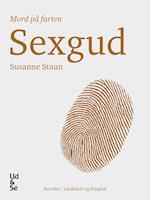 Sexgud (Mord på farten)