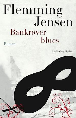Bankrøver Blues