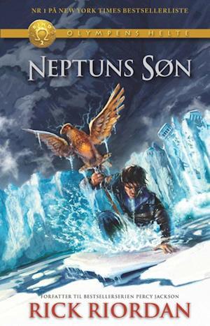 Neptuns søn