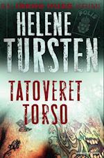 Tatoveret torso (Irene Huss-serien, nr. 3)