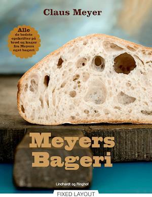 meyers bageri opskrifter