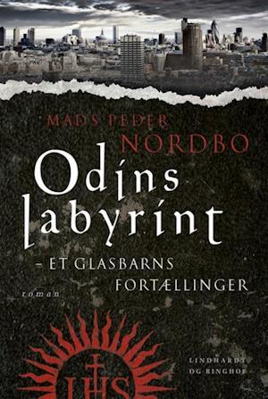 Odins labyrint