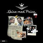 Spise med Price - sæson 3