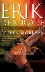 Erik Den Røde: Ploven og sangen (Erik Den Røde, nr. 2)