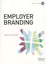 Employer branding (KTV)