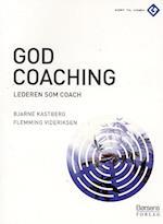 God coaching
