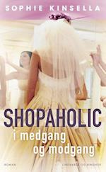 Shopaholic i medgang og modgang (Audioteket, nr. 3)