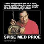 Spise med Price (John Price)