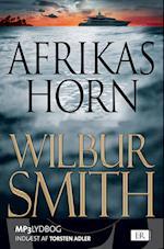 Afrikas Horn (Hector Cross serien, nr. 1)