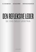 Den refleksive leder af Lars Goldschmidt