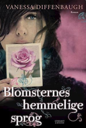 Blomsternes hemmelige sprog