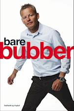 Bare Bubber