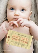 Sund baby uden kemi