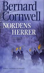 Nordens herrer (Sakserne, nr. 3)