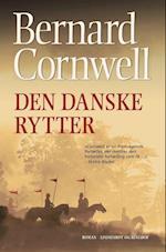 Den danske rytter
