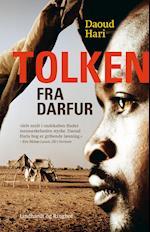Tolken fra Darfur