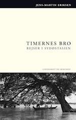 Timernes bro