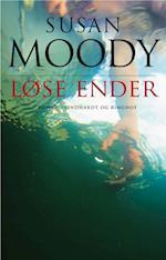 Løse ender af Susan Moody