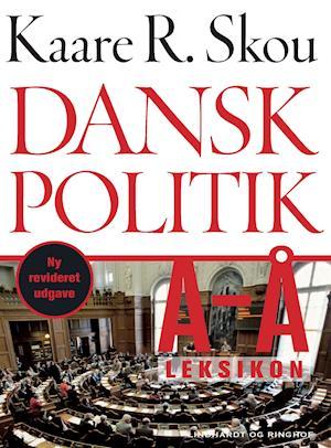 Dansk politik A-Å