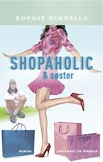 Shopaholic & søster (En Shopaholic, nr. 4)