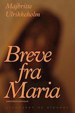 Breve fra Maria