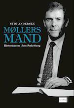 Møllers mand. Historien om Jess Søderberg