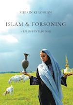 Islam & forsoning