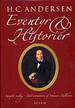 H.C. Andersen: Eventyr og Historier af H C Andersen