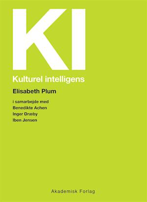 Kulturel Intelligens