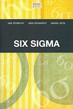 Six sigma (Basic)