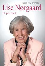 Lise Nørgaard - et portræt