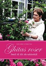 Ghitas roser af Ghita Nørby