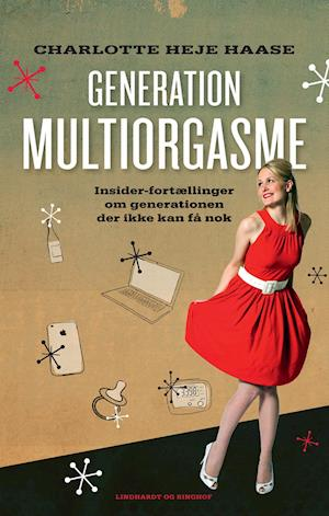 Generation multiorgasme