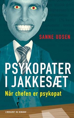 Psykopater i jakkesæt