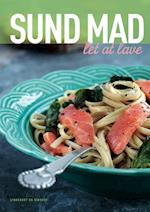 Sund mad - let at lave