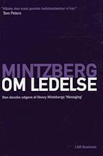 Mintzberg om ledelse