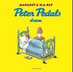 Peter Pedals drøm (0)