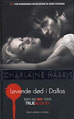 Levende død i Dallas (Sookie Stackhouse, nr. 2)